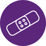 style-icon