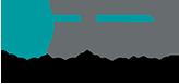 OPED Medical Logo